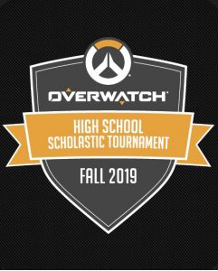On The Scene at NASEF's 2020 High School Overwatch Finals