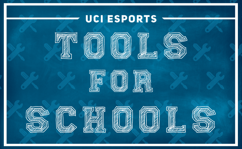 Announcing Tools for Schools 2.0