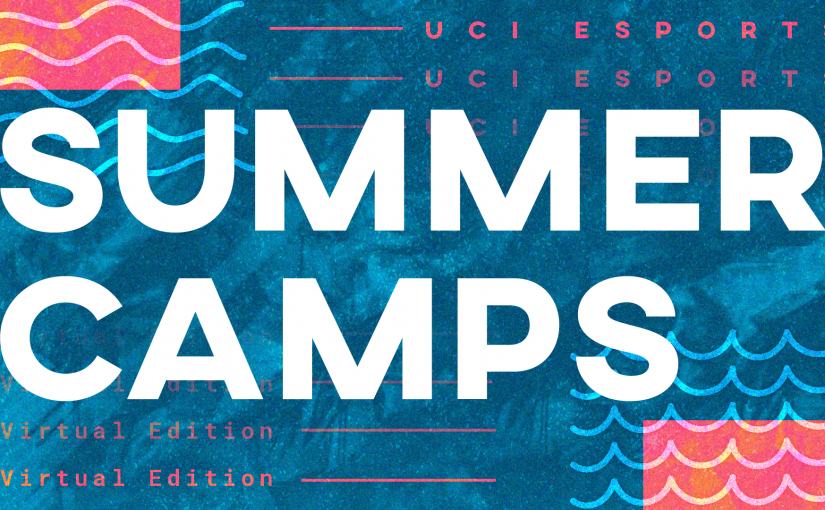 Introducing Our Virtual Summer Bootcamps